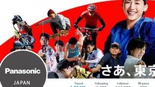 Caso Huawei: anche la giapponese Panasonic sospende forniture dopo bando Usa