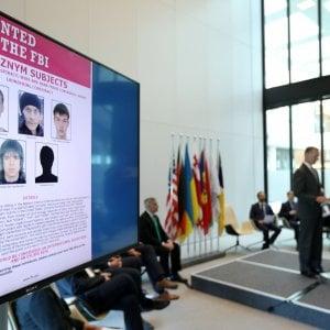 Indagine Europol, sequestro 1.600 auto in 6 paesi Ue: 40 indagati e 10 arresti