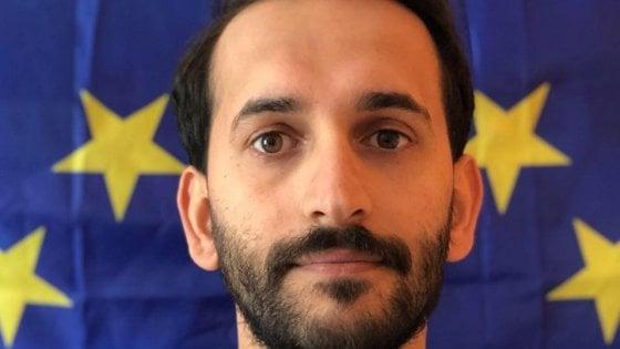 """Amministrative, insulti razzisti sui social per un rom marchigiano candidato a Pesaro: """"Non tutti i pesaresi sono così"""""""