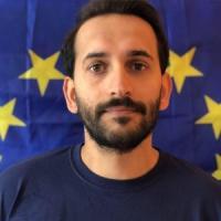 Amministrative, insulti razzisti sui social per un rom marchigiano candidato a Pesaro:...