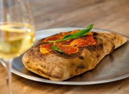 Pizzeria Acunzo: 57 anni e non sentirli (grazie a un cambio di passo)