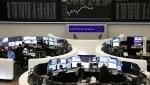 Borse in rosso per le tensioni Usa-Cina, lo spread sale verso 275 punti