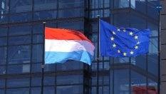 """Lussemburgo e """"i soliti sospetti"""", la Ue cerca contromisure"""