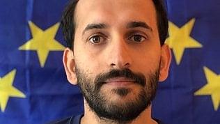 Pesaro, insulti razzisti sui social contro candidato rom al Comune