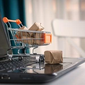 L'aumento dell'Iva 'costerà' 8 miliardi di consumi