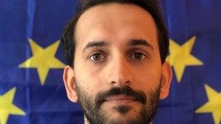"""Amministrative, insulti razzisti sui social per un rom marchigiano candidato a Pesaro: """"Non tutti i pesaresi sono così"""" di MONICA RUBINO"""