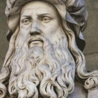 """""""Iperattivo e incostante, Leonardo da Vinci soffriva di Adhd"""""""