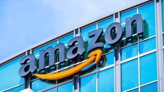 Amazon, lo smartwatch leggerà le nostre emozioni. E suggerirà cosa comprare