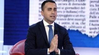 """Scontro sull'abuso d'ufficio, Salvini: """"Blocca l'Italia"""", ma dopo le polemiche frena. Di Maio: """"Meno stronzate"""""""