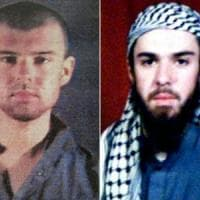 Usa, scarcerato il talebano-americano John Walker Lindh