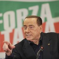 Europee, per la commissione antimafia sono cinque i candidati impresentabili: tra loro...