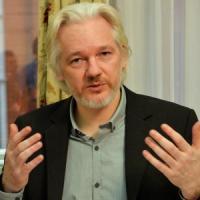 Usa, Incriminato Assange con 17 capi d'accusa