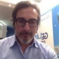 Trento, tweet razzisti e sessisti: sotto accusa il capo di gabinetto di un assessore...