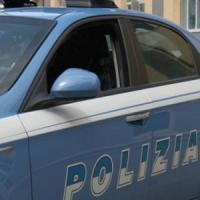 Violenza sessuale su minori, arrestato maestro d'asilo a Lamezia Terme