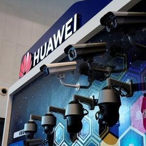Trump riapre la porta a Huawei. Le Borse Ue perdono smalto ma chiudono positive