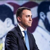 """Elezioni Europee, ultime scintille fra i gialloverdi. Di Maio chiude a Roma: """"L'unico..."""