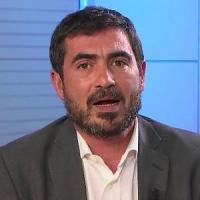 """Europee, Fratoianni (La Sinistra): """"Per sconfiggere la destra serve una svolta e nel Pd..."""