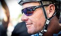 Armstrong non si pente  ''Tornassi indietro rifarei tutto''