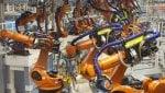 Nissan ed Enel X: i veicoli scambiano  energia con la rete pubblica e quella domestica