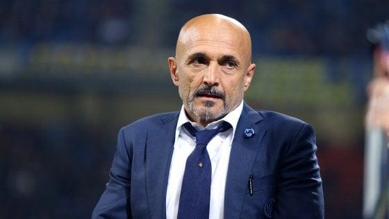 L'Inter chiama a raccolta i tifosi: ''San Siro dovrà essere una bolgia''