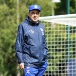 Sarri sorpassa Pochettino:  è in pole per la panchina