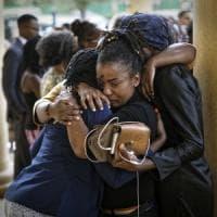 Kenya, l'Alta corte respinge il ricorso degli attivisti: i rapporti omosessuali restano...