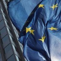 Elezioni Europee: anche i calciatori e le calciatrici sono della partita