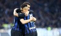 L'Inter ai tifosi: ''Stadio dovrà essere una bolgia''