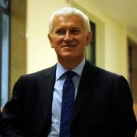 """L'Unità torna in edicola per un giorno firmata da Maurizio Belpietro: """"L'editore me l'ha..."""