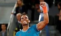 """Nadal avverte tutti: """"Giù le mani dal 'mio' Roland Garros"""""""