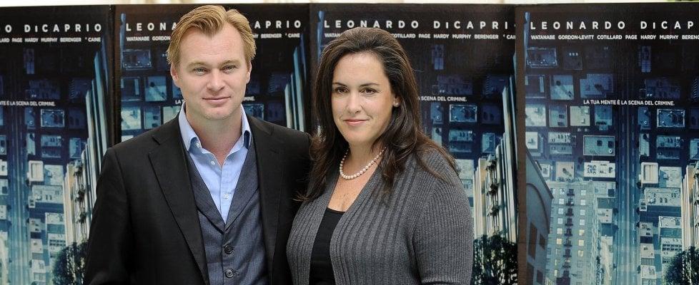 Christopher Nolan, 'Tenet' è il nuovo film: una storia epica di spionaggio internazionale