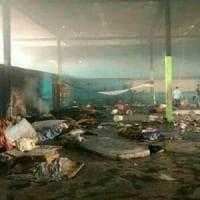 Venezuela, rivolta in carcere: almeno 3o detenuti morti negli scontri con polizia