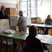 Non solo le Europee: Comunali e Regionali in Piemonte, ecco regole e posta in palio