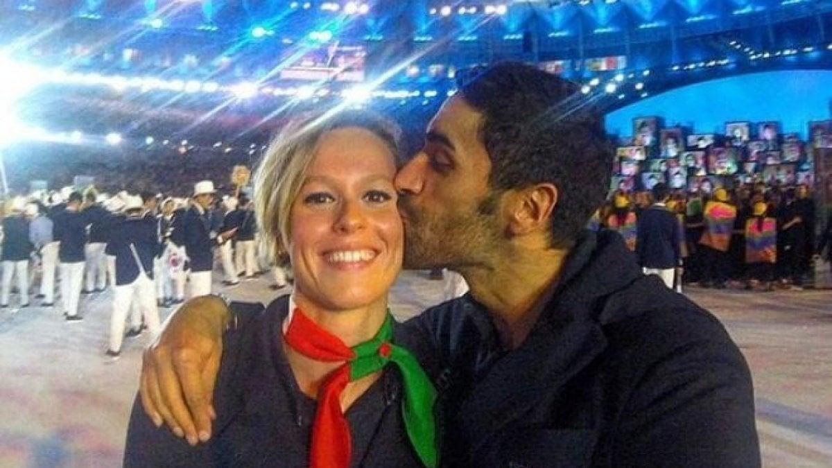 """Doping, Magnini Dice La Sua: """"Squalificato Per"""