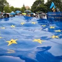 Elezioni europee: urne aperte a Malta, in Lettonia, Repubblica Ceca e Slovacchia