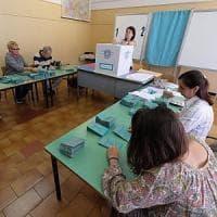 Salvini rompe il silenzio elettorale su Rai3. Pd e sinistra attaccano.