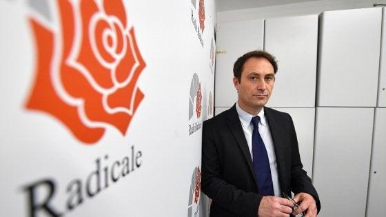 """Radio Radicale, il cdr scrive a Mattarella: """"Intervenga, in ballo c'è la democrazia"""""""
