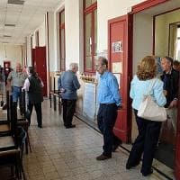 Italia al voto: 51 milioni alle urne. La partita europea e il test sulla tenuta del...