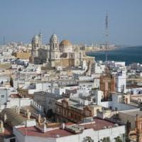 Spagna, quattro italiani studenti Erasmus arrestati dopo una violenta rissa, grave un...