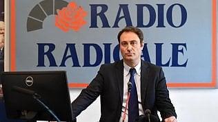 Radio Radicale, il cdr scrive a Mattarella: Intervenga, in ballo c'è la democrazia