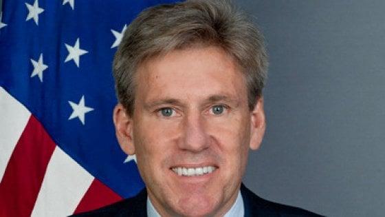 Tripoli, ucciso il terrorista responsabile dell'attentato al consolato Usa di Bengasi