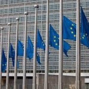 Fondi europei: finora speso solo il 23 %, quasi tutto va al Sud