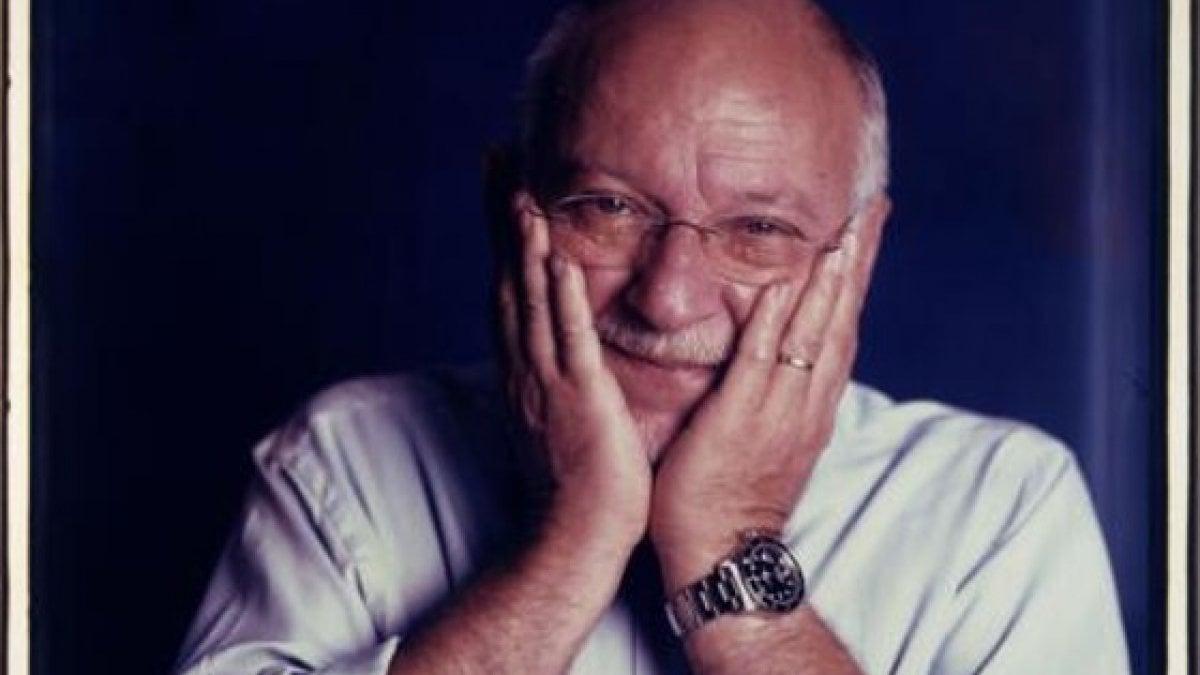 È morto Vittorio Zucconi, l'uomo che viveva il giornalismo. Repubblica in lutto