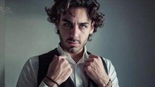 Chi è Alberto Urso, il giovane tenore vincitore di Amici