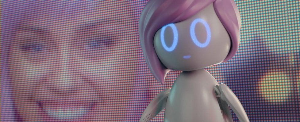 'Black Mirror', videogiochi, notifiche, robot: tecnologia più docile nella nuova stagione