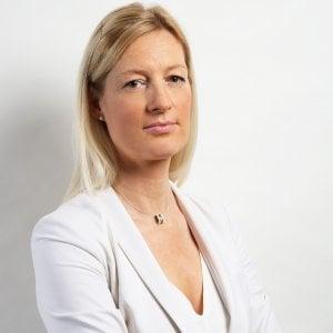Kate Verlinden