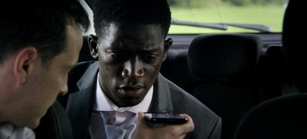 'Black Mirror', arriva la quinta stagione della serie cult sulle ossessioni tecnologiche
