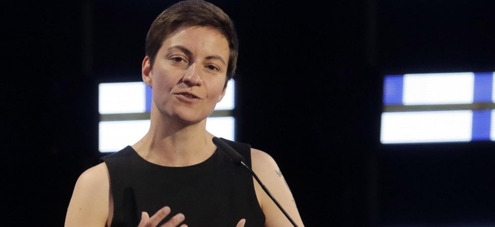 I Verdi sorprendono l'Europa: secondo partito in Germania, terzo in Francia