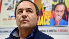 Riace, Lega al 30,7%: il paese dell'accoglienza tradisce il sindaco Lucano