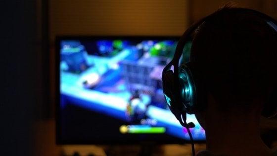 L'Oms aggiorna l'elenco delle malattie, compresa la dipendenza videogame